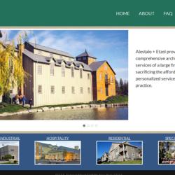 Alestalo & Etzel Architects   Visit Website