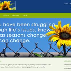 Three Seasons Counseling